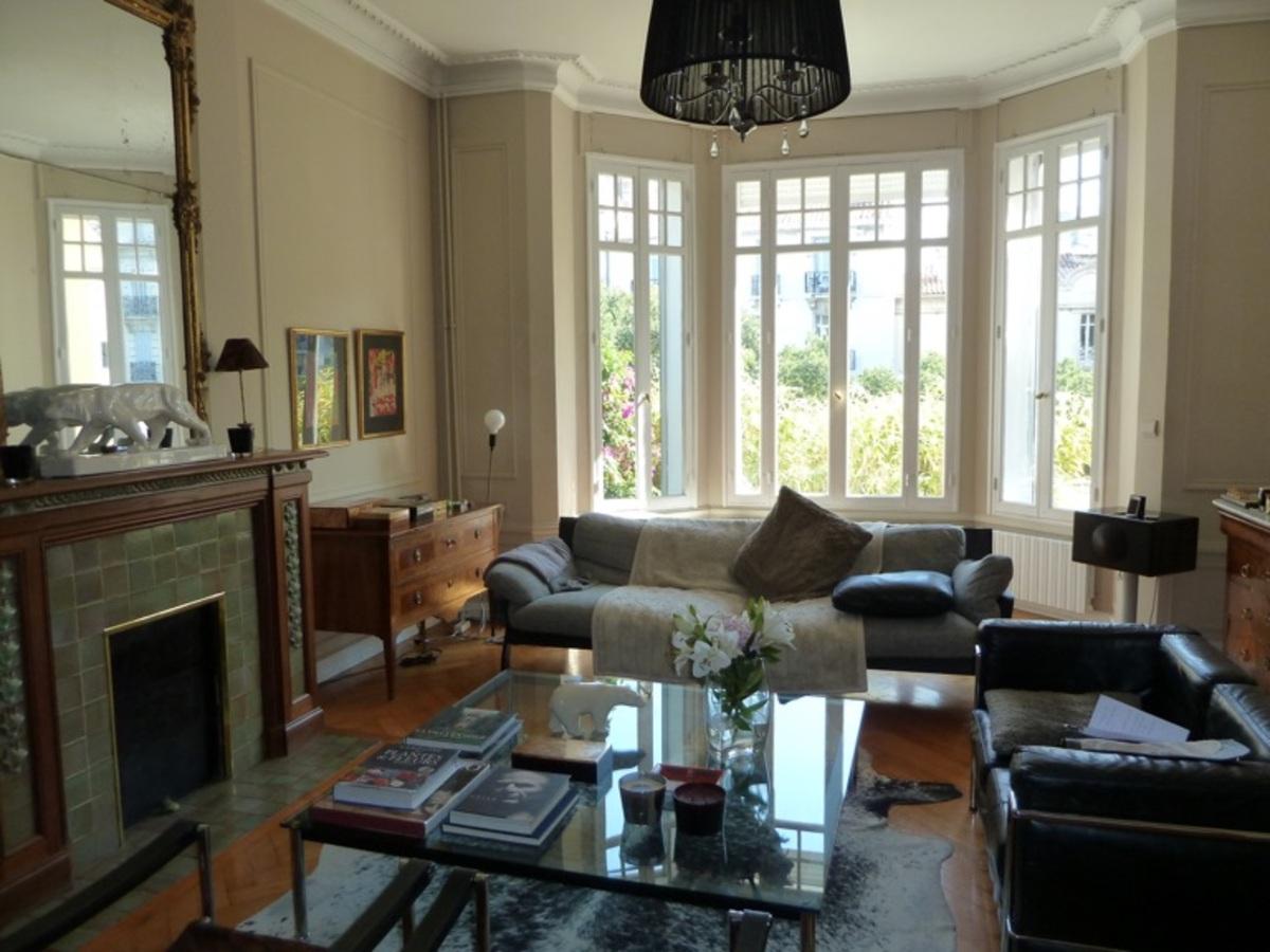 Location appartement Toulouse: quels avantages