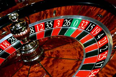Jeux casino 4D: jouez et appréciez