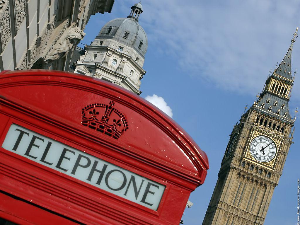 Famille d'accueil Angleterre : une expérience à vivre