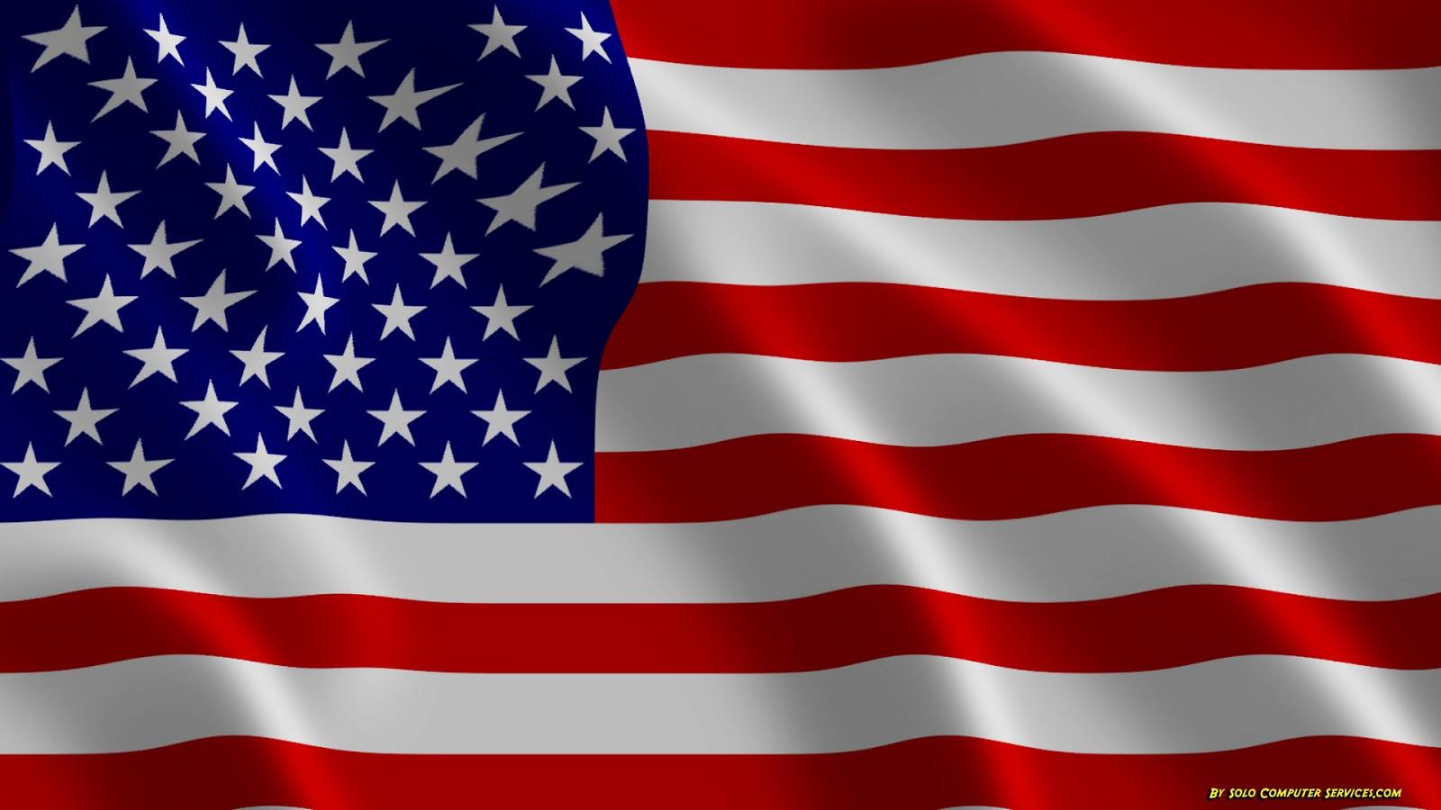 Séjour linguistique USA : Les avantages de partir étudier l'anglais outre-Atlantique