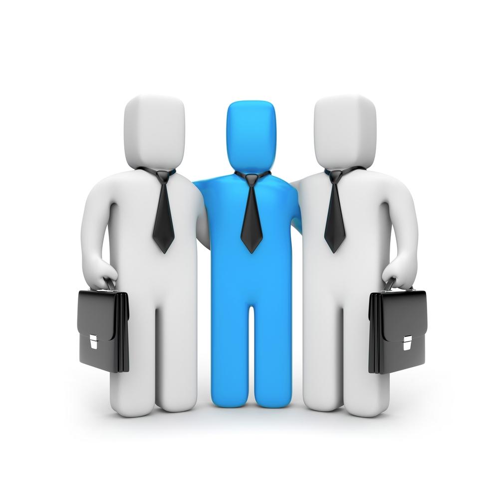 CRM : une gestion continue de la relation clientèle