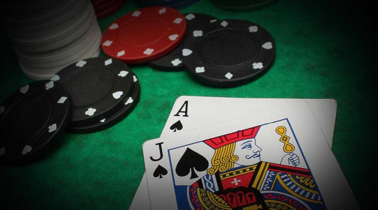 Blackjack : une autre façon de jouer sans contraintes